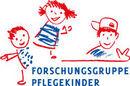 pflegekinder-logo_web.jpg
