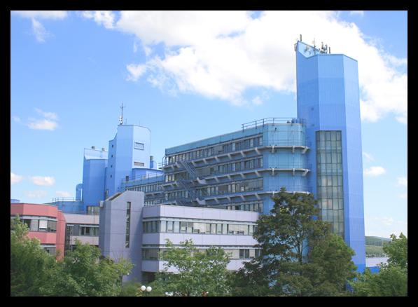 Psychologische Beratung Uni Siegen