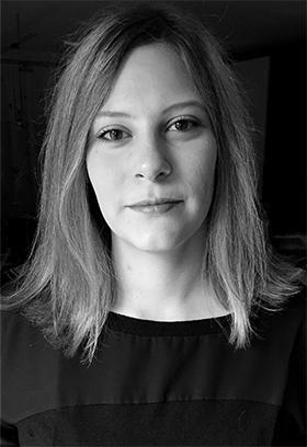 Lea Marie Müller