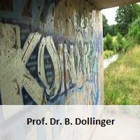 Dollinger 2