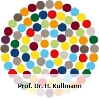 Kullmann 2