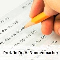 Nonnenmacher 2