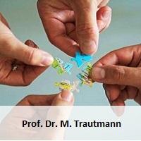 Trautmann 2