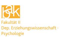 Department Erziehungswissenschaft · Psychologie