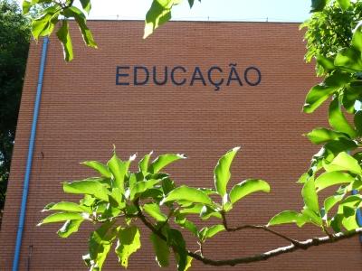 Universität Campinas